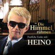 heino - die himmel rühmen - cd