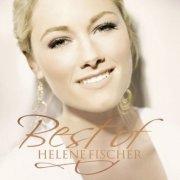 helene fischer - best of - cd