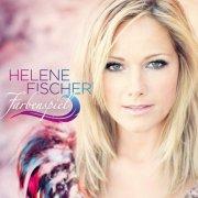 helene fischer - farbenspiel super special fan edition -  - CD + DVD