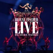 helene fischer - live - die arena-tournee - cd