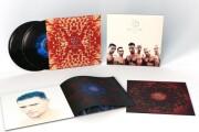 rammstein - herzeleid - xxv anniversary edition - Vinyl / LP
