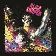 alice cooper - alice cooper - hey stoopid - lp / vinyl - Vinyl / LP