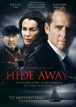 hide away - DVD
