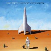 tom petty - highway companion - Vinyl / LP