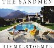the sandmen - himmelstormer - cd
