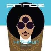 prince - hit'n'run: phase one - cd