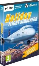 holiday flight simulator - PC