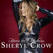 sheryl crow - home for christmas - Vinyl / LP