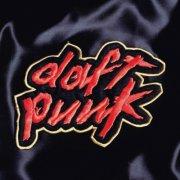 daft punk - homework - Vinyl / LP
