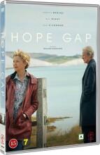 hope gap - DVD