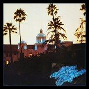 the eagles - hotel california - 40th anniversary edition  - Cd+ Blu-Ray