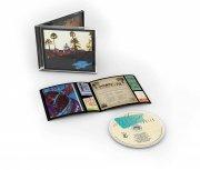 the eagles - hotel california - 40th anniversary edition - cd
