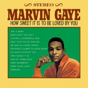 marvin gaye - how sweet it is to be loved by you - Vinyl / LP