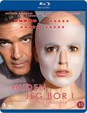 the skin i live in / huden jeg bor i - Blu-Ray