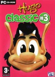 hugo classic 3 - dk - PC