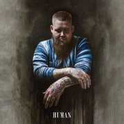 rag'n'bone man - human - deluxe - cd