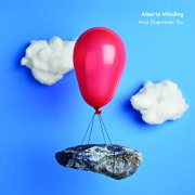 alberte winding - hva drømmer du - Vinyl / LP