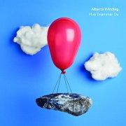 alberte winding - hva drømmer du - cd