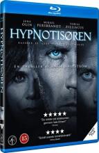 hypnotisøren - 2012 - Blu-Ray