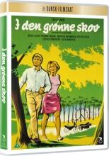 i den grønne skov - DVD