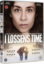 i lossens time - DVD