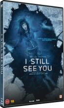 i still see you - DVD