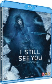 i still see you - Blu-Ray