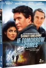 if tomorrow comes / listetyv på høje hæle - DVD