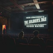 roger waters - igor stravinsky's the soldier's tale - Vinyl / LP