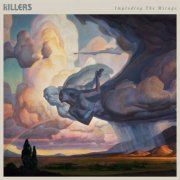 the killers - imploding the mirage - Vinyl / LP