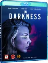 in darkness - 2018 - Blu-Ray