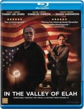 in the valley of elah - Blu-Ray