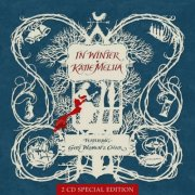 katie melua - in winter - special edition - cd