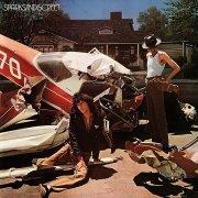 sparks - indiscreet - Vinyl / LP