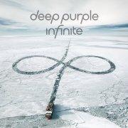 deep purple - infinite - deluxe - Vinyl / LP