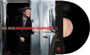 poul krebs - ingen grænser for kærlighed - Vinyl / LP