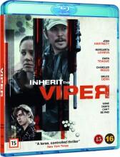 inherit the viper - Blu-Ray