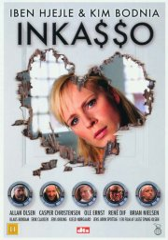 inkasso - DVD