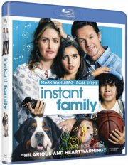 instant family - Blu-Ray