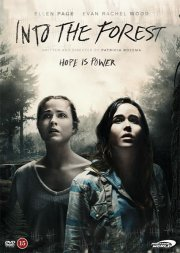 into the forest - DVD
