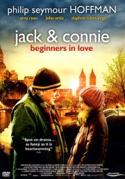 jack & connie - DVD