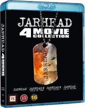 jarhead collection - Blu-Ray