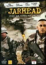 jarhead - DVD