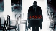 jay-z - american gangster - cd