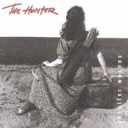 jennifer warnes - the hunter - cd