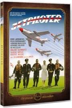 jetpiloter - DVD