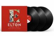 elton john - jewel box: rarities & b-sides - Vinyl / LP