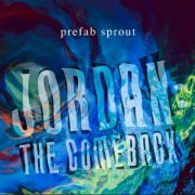 prefab sprout - jordan: the comeback  - Vinyl / LP