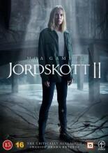 jordskott - sæson 2 - DVD