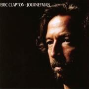 eric clapton - journeyman - Vinyl / LP